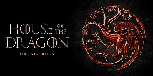 House-Of-The-Dragon.png