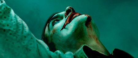 Joker_header.jpg