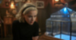08-chilling-adventures-of-sabrina-ep-18.