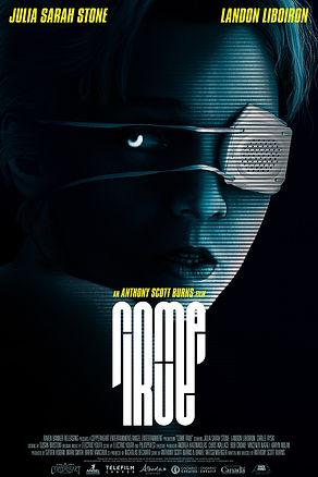 come-true-movie-poster.jpeg