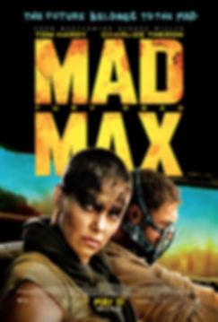 postermadmax.jpg