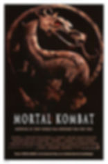 Mortal_Kombat.jpg