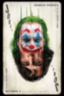 joker-poster-2-1188265.jpeg