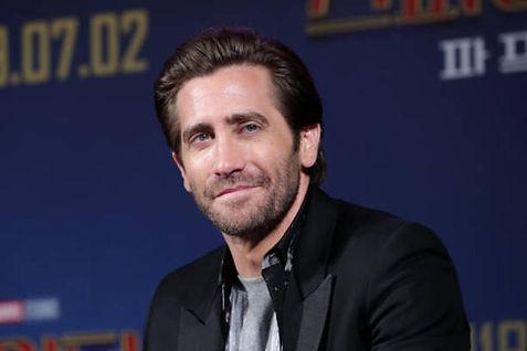 2006091632-Jake-Gyllenhaal-is-to-star-in