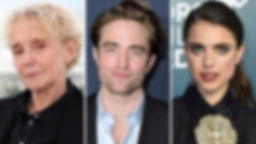 claire-denis-robert-pattinson-margaret-q