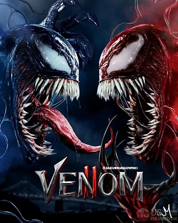 Venom-2-Cast-Plot-release-date-and-every