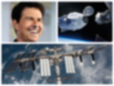 nasa-tom-cruise-iss-space-movie.jpg