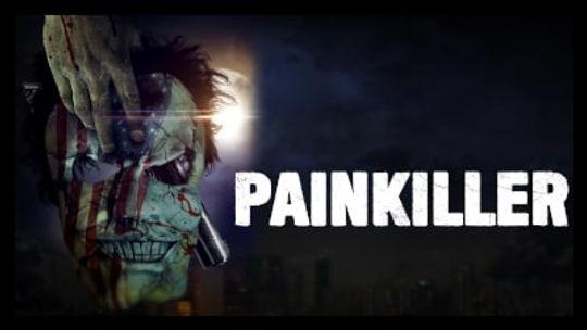 Painkiller-2021-Poster-2.jpg