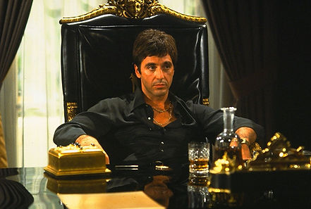 62429-scarface-featured.jpg