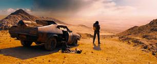 Mad-Max-Fury-Road.jpeg