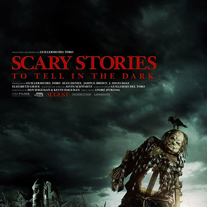 Scary_Stories_Teaser_Poster.jpeg