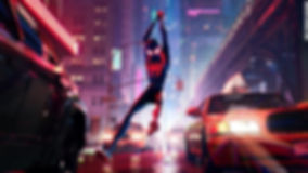 spiderman-into-the-spiderverse-exlarge-1
