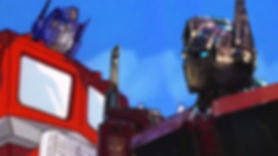 transformers-animated-movie-in-the-works