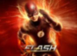 the-flash-1.jpg