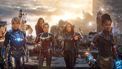 avengers-_endgame_-_publicity_still_-_h_