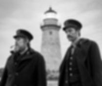 the-lighthouse0.jpg