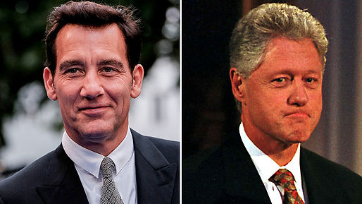 clive-owen-bill-clinton.jpg