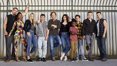 Showtime-fall-2019-shameless-1014x570.jp