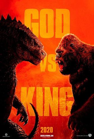 godzilla-vs-kong-476667l.jpg