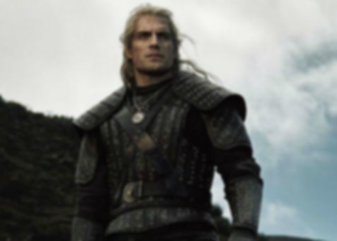 the-witcher-700x500.jpg