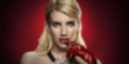 Scream-Queens-Season-3-Revival.jpg