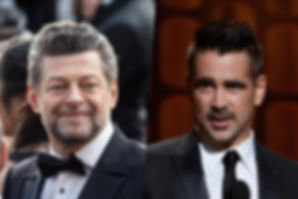 andy-serkis-colin-farrell_1573017107384.