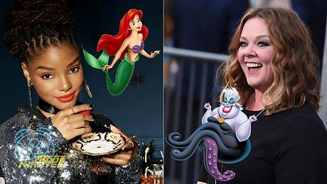the-little-mermaid-disney.png