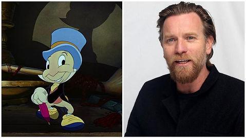 Jiminy_McGregor.jpg