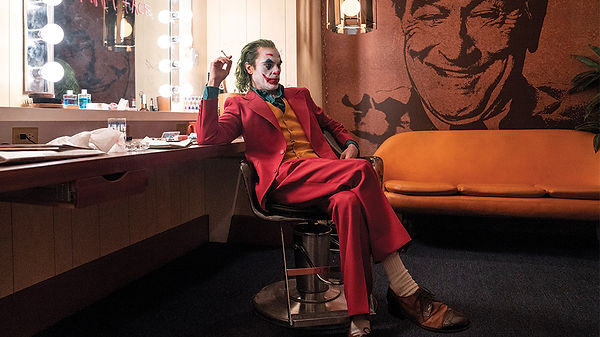 joker-movie-2019.jpg