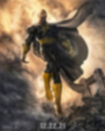 black-adam-poster-480x600.jpg