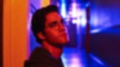 Darren-Criss-main.jpg