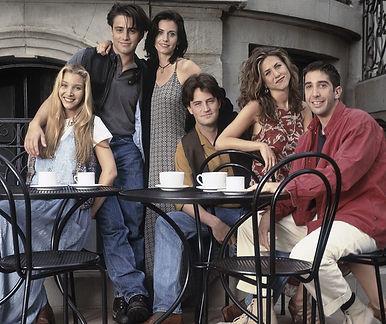 friends-full-cast-season-1-1024x860.jpg