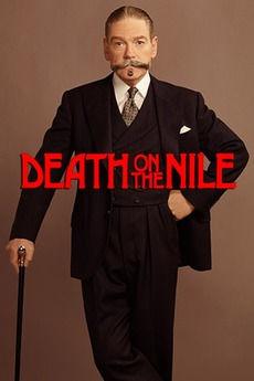 434913-death-on-the-nile-0-230-0-345-cro