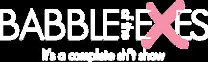 BoTE_Logo_tagline.png