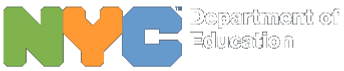 NYCDOE_logo.png