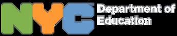 infohub_logo.png