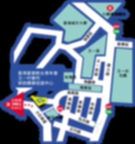 YYC中心地圖-01.png
