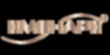 emshape logo.png