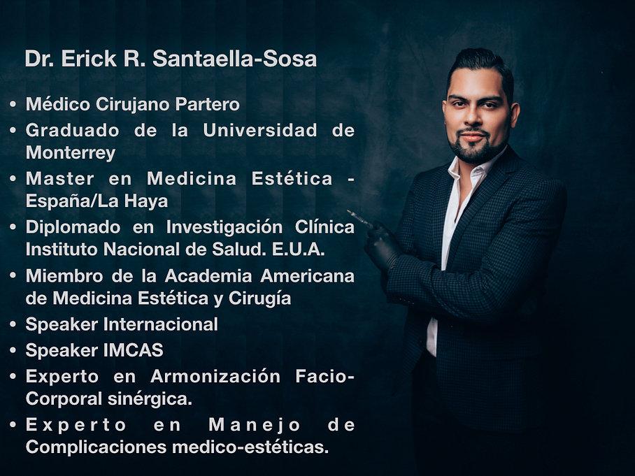 perfil Erick.001.jpeg
