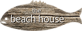 the beach house logo.png
