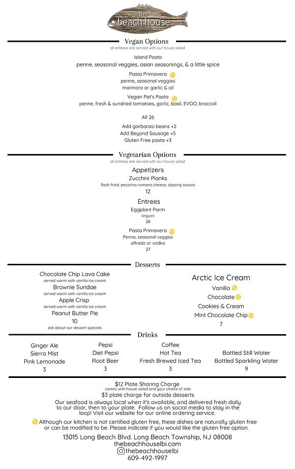 page 2 menu 2021.png