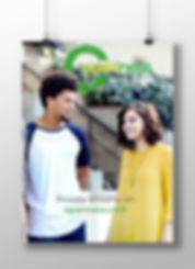 PSD-Poster-Mockup.jpg