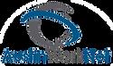 AWN Logo Blue.png