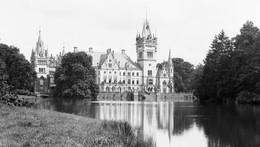 Schloss_Koppitz_-_Pałac_w_Kopicach.jpg