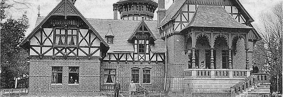 Jagdschloss St.Hubertusgrün.jpg