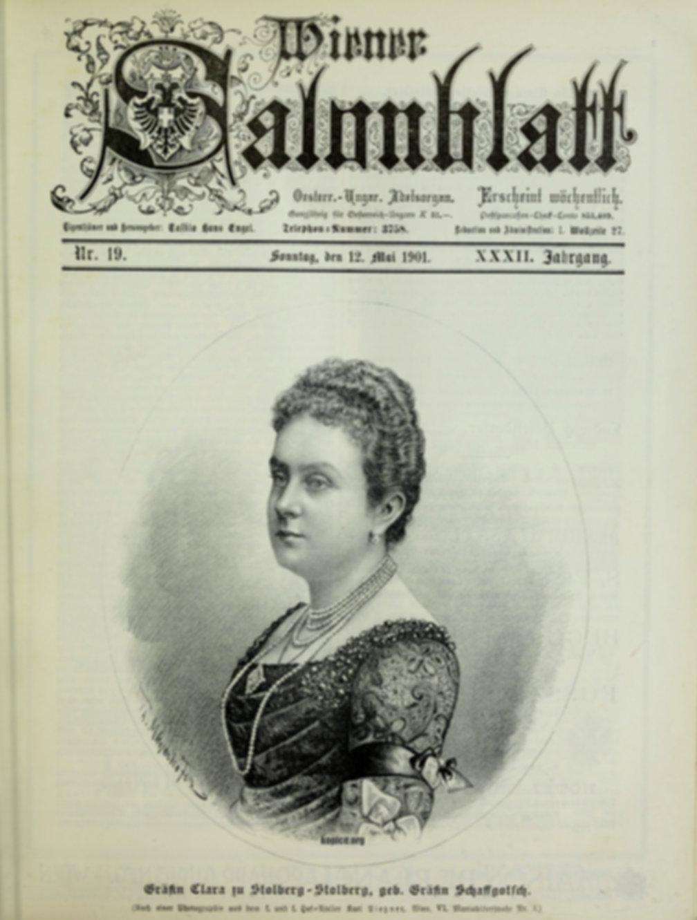 Wienner Salonblatt 1901.5.12-min.jpg