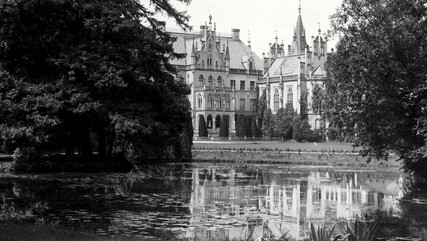 Pałac_w_Kopicach_strona_wschodnia.jpg