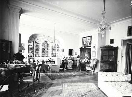 Komnaty_pałacu_w_Kopicach_-_gabinet_hrabiego_Hansa_Ulricha.jpg