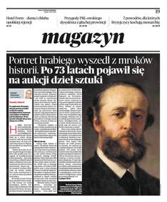 Nowa Trybuna Opolska 27.4.2018