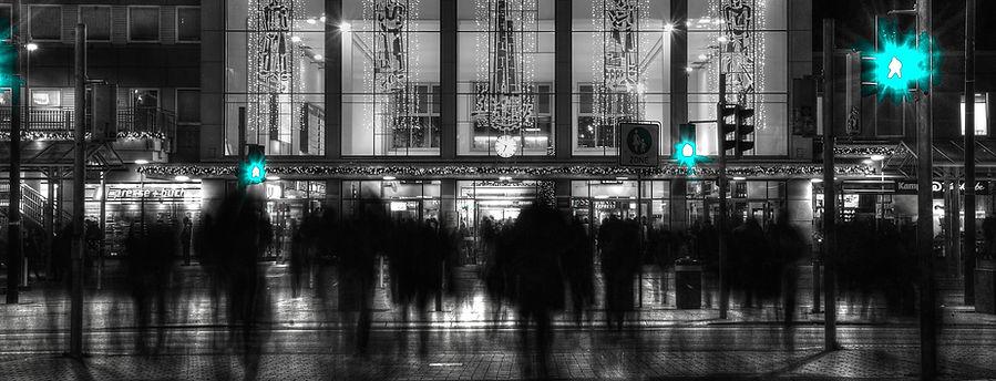 Fotos von Dortmund - Dortmunds größte Fotosammlung online